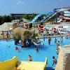 Fine settimana benessere a Hajduszoboszlo - Hotel Aqua-Sol