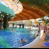 Week-end benessere con trattamenti e mezza pensione a Hajduszoboszlo - Hunguest Hotel Aqua-Sol
