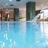 Fine settimana wellness a Budapest all'Hotel Arena