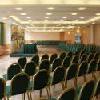 Sale conferenze all'Hotel Arena a Budapest - sale per organizzare manifestazioni, conferenze, balli, ricevimenti e banchetti nuziali