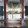Hotel Arena a poche fermate dal centro di Budapest - hotel 4 stelle con centro benessere
