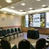Sala riunioni all'hotel 4 stelle Arena - sale conferenze a Budapest
