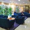 Danubius Hotel Arena Budapest - пакет акций на проживание в отеле возле стадиона имени Ференц Пушкаш