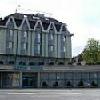 Hotel Bara Budapest - hotel nel cuore di Budapest, ai piedi della collina Gellert
