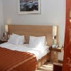 Camera doppia a Budapest, The Three Corners Hotel Bristol