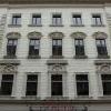 The Three Corners Hotel Bristol in Budapest - new 4-Star hotel near Rakoczi street