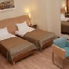 4-star The Three Corners Hotel Bristol close to Baross ter in Budapest