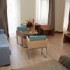 Appartamenti a Budapest - The Three Corners Hotel Bristol a Budapest - alberghi a Budapest