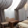 Stanze d'albergo a Budapest - camera doppia elegante al The Three Corners Bristol Hotel
