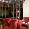 Hotel Budapest - hotel con vista panoramica a Buda - alberghi 4 stelle a Budapest