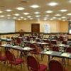 Sala conferenza a Budapest - Hotel Budapest - membro della catena alberghiera Danubius