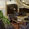 Hotel Budapest - albergo a 4 stelle a Budapest - hotel vicino al centrocitta