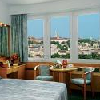 Hotel Budapest - Budapest Hotel - camera doppia - Danubius Hotel Budapest - camera