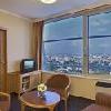 Budapest Hotel - camera doppia - Budapest - Hotel Budapest