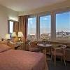 Hotel Budapest - Albergo in città - Budapest Hotel Budapest