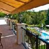 Calimbra Wellness Hotel**** prenotazione online Miskolctapolca