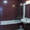 Wellness Hotel Calimbra 4* bagno elegante a Miskolctapolca