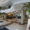 Hotel Calimbra Miskolctapolca con pacchetti scontati mezza pensione