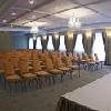 Sala conferenze e riunioni a Miskolctapolca al Calimbra Hotel