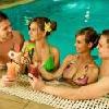 Pacchetti weekend benessere presso l'Hotel Caramell a Bukfurdo