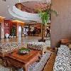 Hotel Caramell Buk 4* Spa e Wellness Hotel Buk, Bukfurdo