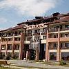 Hotel Caramell Bukfurdo 4* hotel con spa e benessere a Bukfurdo