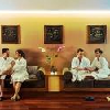 Hotel in Ungheria a prezzo speciale nel Caramell Wellness Hotel