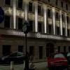 Hotel Carat Budapest - hotel a 4 stelle Budapest - albergo nel centro di Budapest