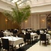 New 4-star hotel in Budapest centre - Hotel Carat Budapest in Budapest