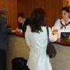 Hotel a 4 stelle a Budapest - Hotel Castle Garden - albergo ai piedi della collina del Castello di Buda