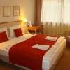 Camera doppia - Hotel Castle Garden - albergo elegante a Budapest