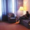 Hotel a prezzo scontato a Budapest - Hotel Corvin