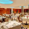 Divinus Hotel Debrecen***** eccellente ristorante a Debrecen