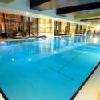 Hotel Divinus Debrecen 5* piscina per weekend benessere