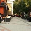 Hotel benessere speciale a Debrecen, 5* Divinus Hotel Debrecen