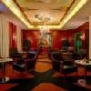 Hotel 5* in Ungheria, l'Hotel Divinus a Debrecen