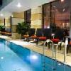 Area benessere Hotel Divinus a Debrecen - per gli amanti del benessere