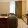 Hotel Drava offre pacchetti con mezza pensione al prezzo Last minute