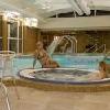Weekend benessere romantico nell'Hotel Drava Wellness and Spa