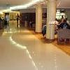 Drava Thermal Hotel a prezzi convenienti con trattamenti termali
