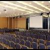 Sala conferenza Eger - hotel di wellness Eger - Hotel Eger-Park