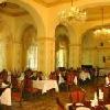 Ristorante Eger - Hotel Eger-Park - hotel 4 stelle Eger