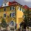 Hotel a 4 stelle a Eger - Hotel Eger Park - Ungheria