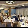 Ristorante - Hotel Eger Park - Ungheria