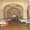 Sala Gialla - Hotel Eger Park a Eger - hotel wellness
