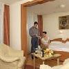 Camera - Hotel Eger Park - hotel 4 stelle Eger