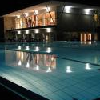Zsambek all'Hotel Szepia Bio Art - wellness in Ungheria