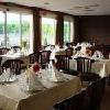 Ristorante Nyárfás a Zsambek - hotel a prezzi vantaggiosi a Zsambek - Hotel Szepia Bio Art
