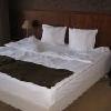 Camera doppia Standard Plus all'Hotel Szepia Bio Art - hotel 4 stelle con servizi wellness e conferenze