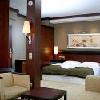 Alloggio a prezzi economici a Sopron - Hotel Fagus nella zona verde di Sopron
